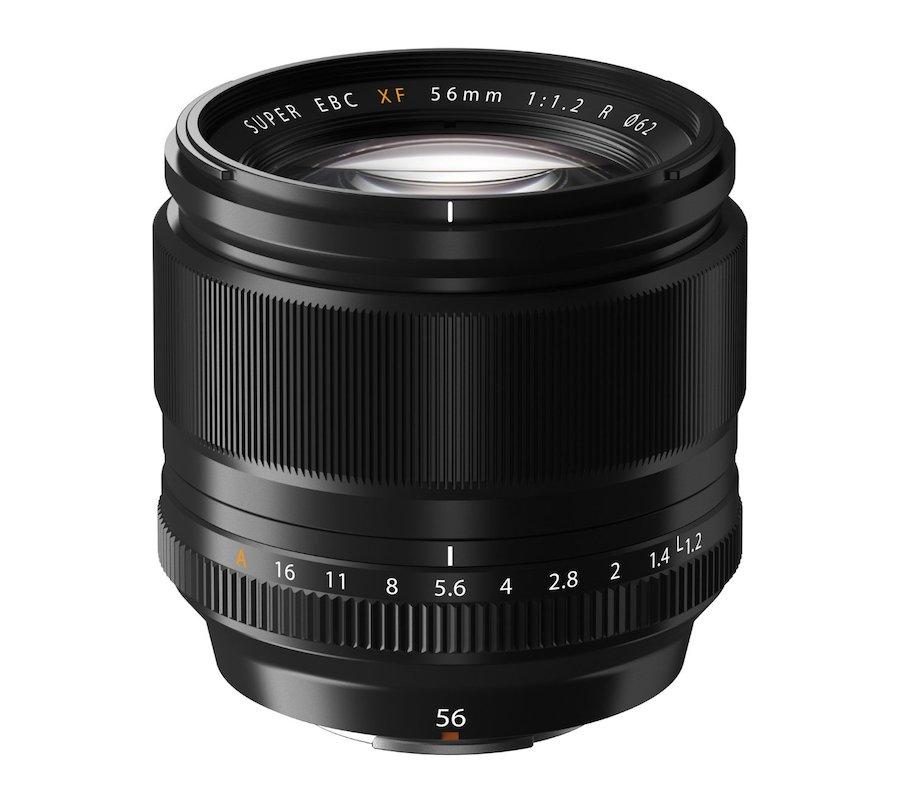 fujifilm-xf-56mm-f1-2-r-apd-super-bokeh-lens