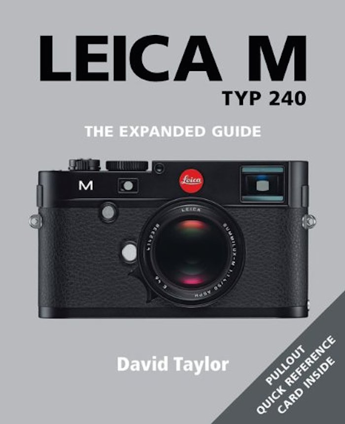 leica-m-typ-240-the-expanded-guide-book