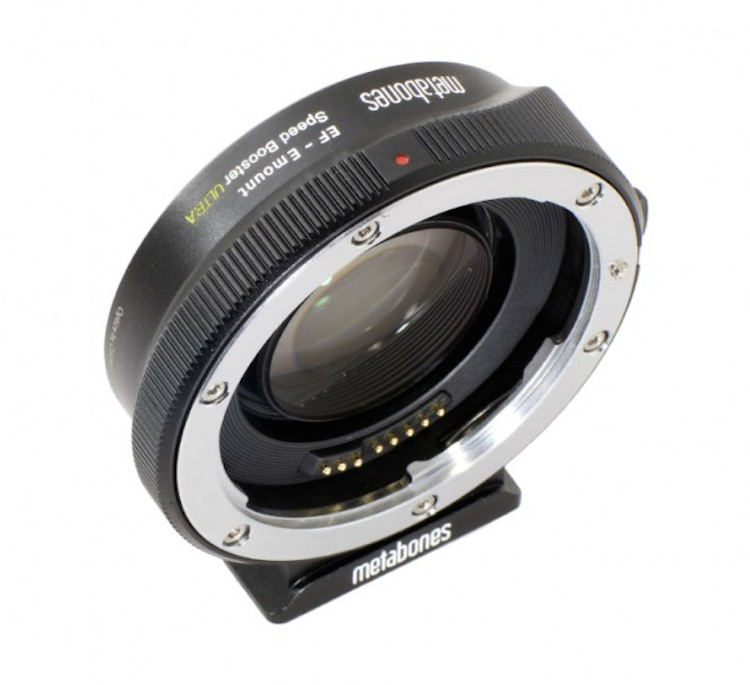 metabones-speed-booster-ultra