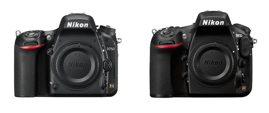nikon-d750-vs-d810