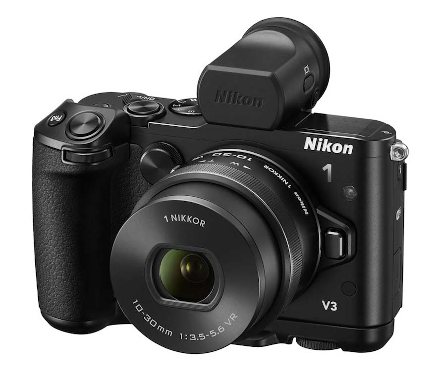 nikon-large-sensor-mirrorless-camera-hints