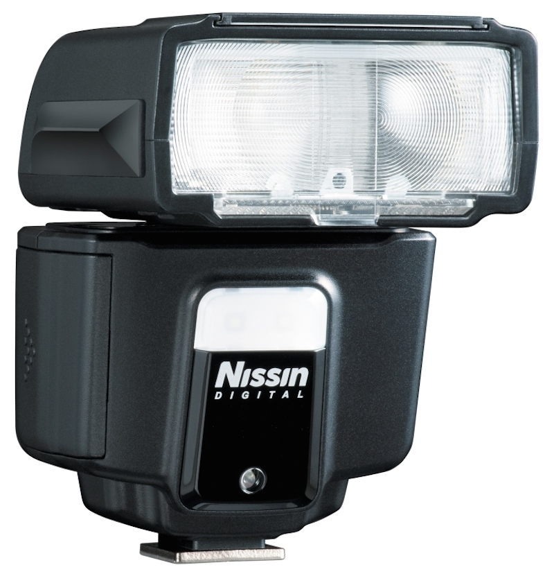 nissin-i40-flash-fourthirds-sony