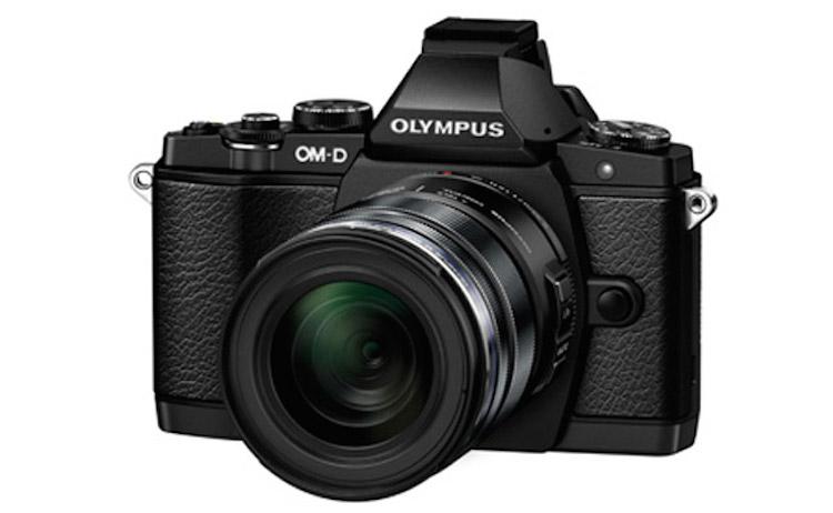 olympus-em5-elite