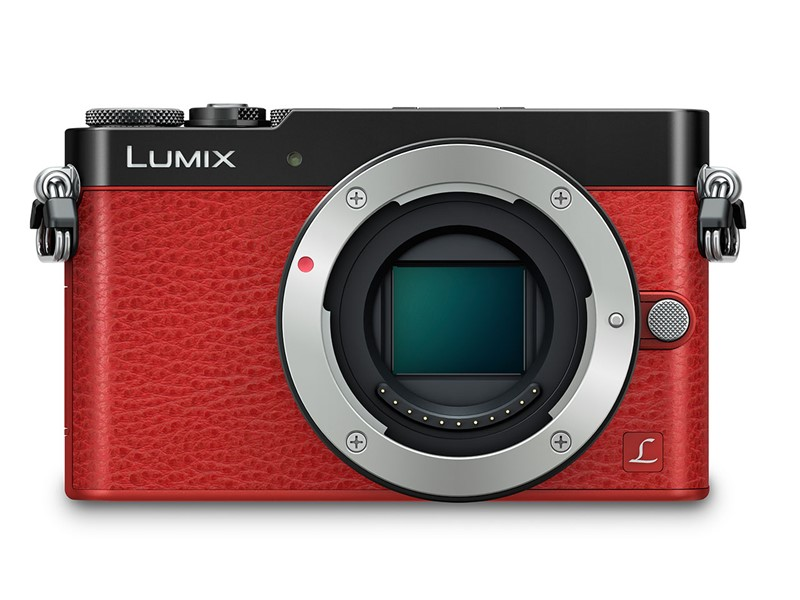 panasonic-gm5-mirrorless-camera-03