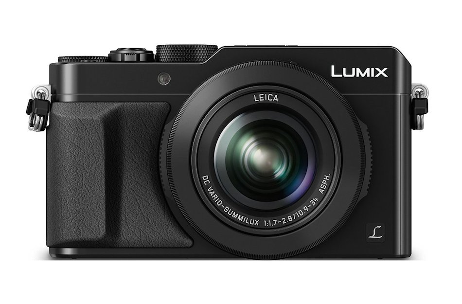 panasonic-leica-expand-their-partnership