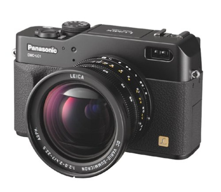 panasonic-lx100-more-specifications