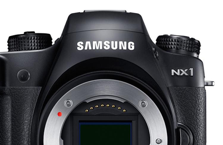 samsung-28-megapixel-aps-c-bsi-cmos-sensor