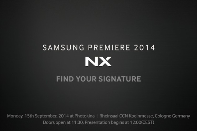 samsung-nx1-rumors