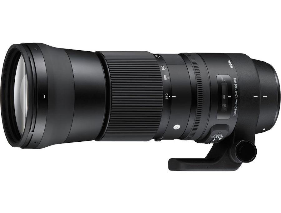 sigma-150-600mm-f5-6-3-dg-os-hsm-sports-pre-order