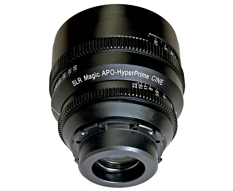 slr-magic-apo-hyperprime-cine-50mm-t2-1