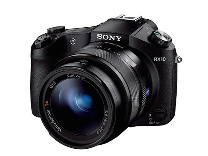 sony-rx20-specs-price