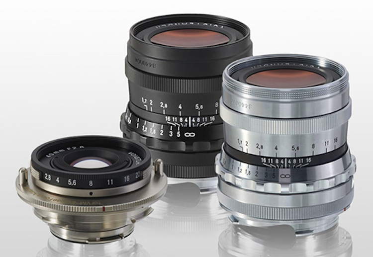 voigtlander-35mm-f1-7-40mm-f2-8-and-15mm-f4-5
