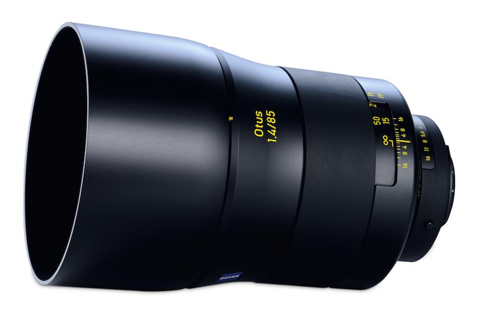 zeiss-otus-85mm-f1-4