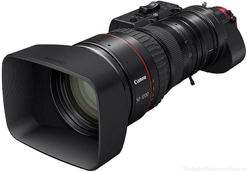 Canon-CN20x50-Cine-Lens