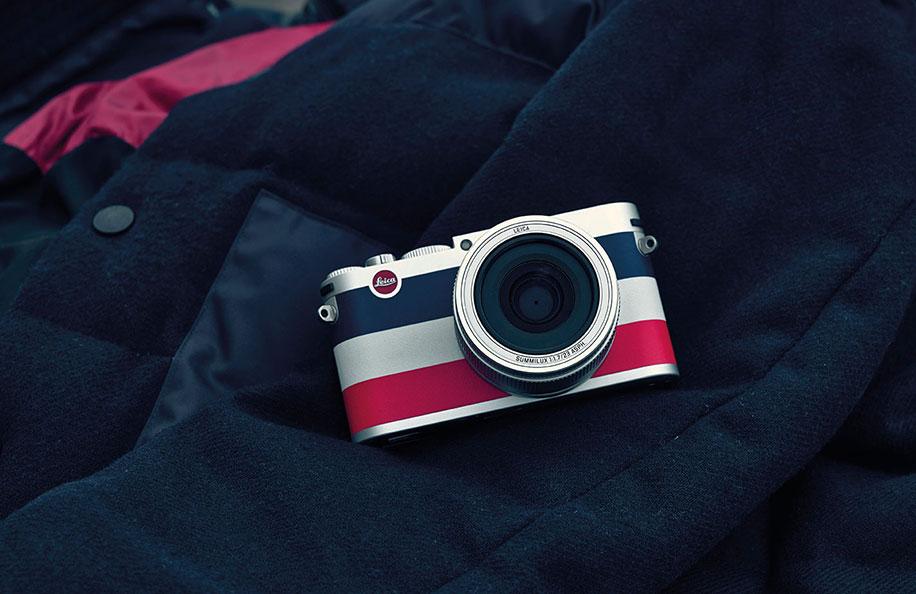 Leica-X-Edition-Moncler