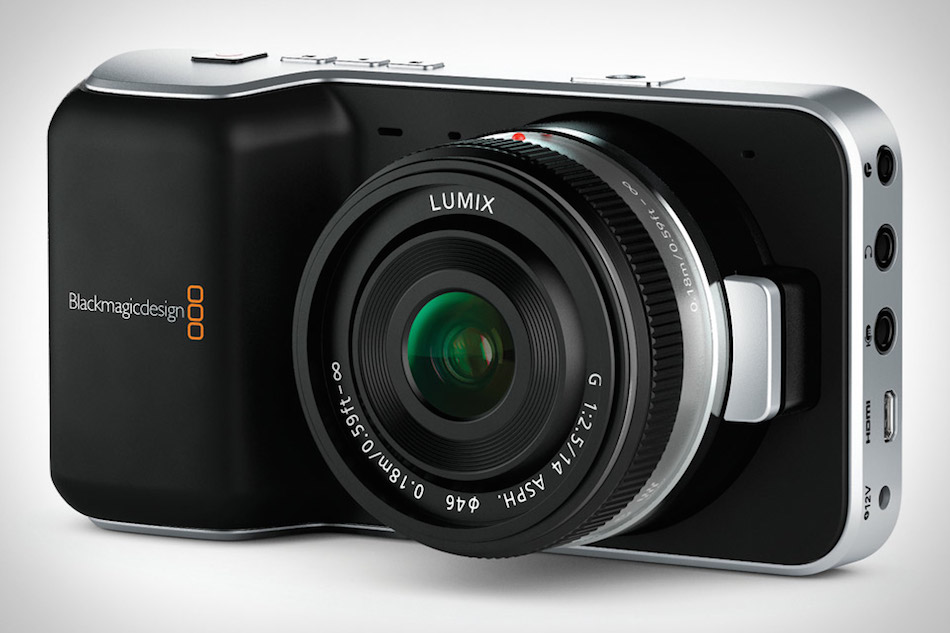 blackmagic-firmware-update-camera-utility-v1-9-7