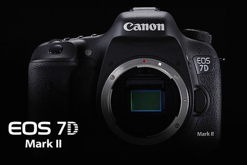 canon eos 7d mark ii tutorial videos daily camera news. Black Bedroom Furniture Sets. Home Design Ideas