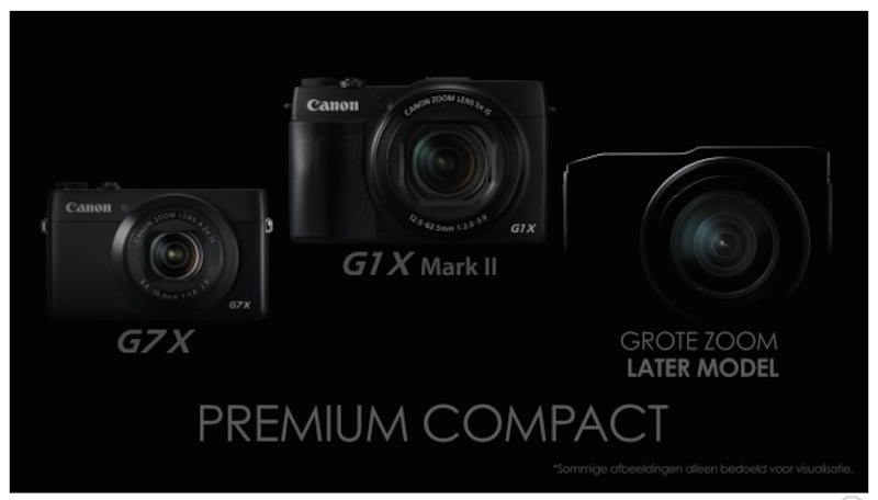 canon-large-sensor-powershot-superzoom-compact