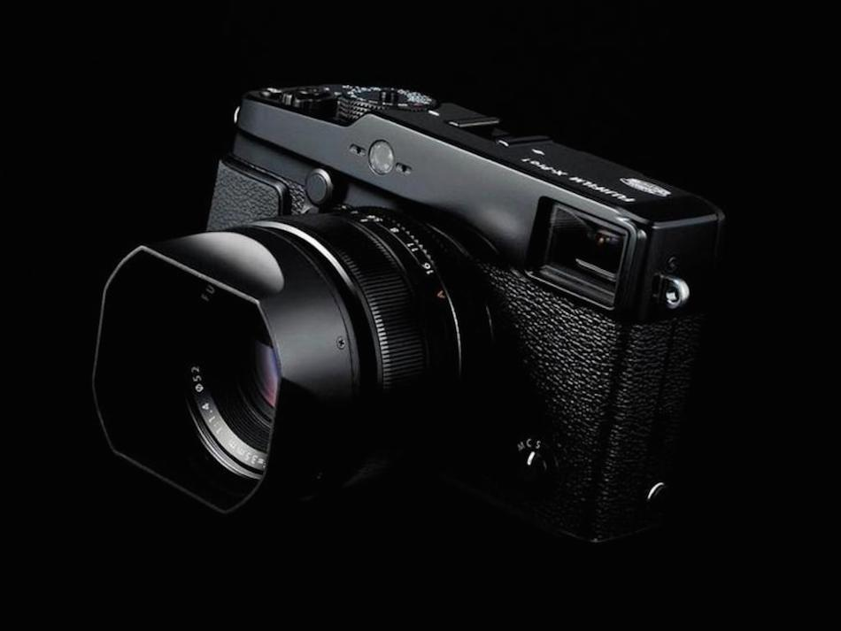 fujifilm-x-pro2-to-be-announced-in-2015