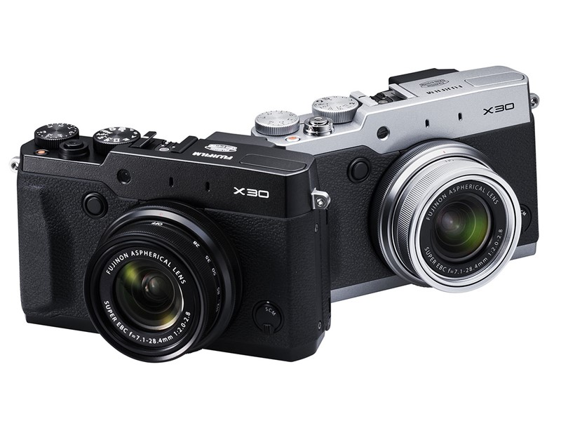 fujifilm-x30-full-review