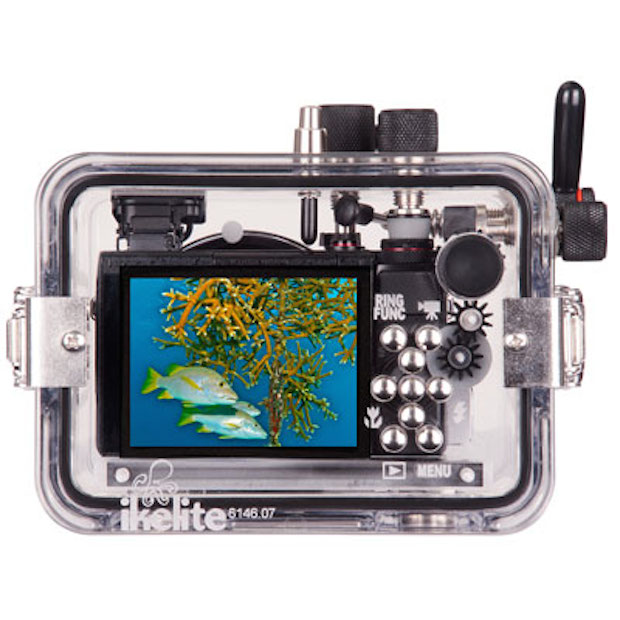ikelite-underwater-housing-for-canon-powershot-g7-x-back