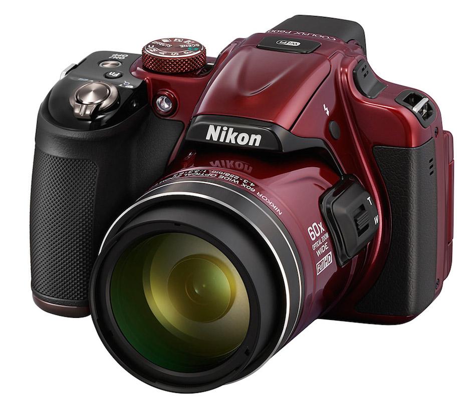 nikon_coolpix_p600-p340-firmware