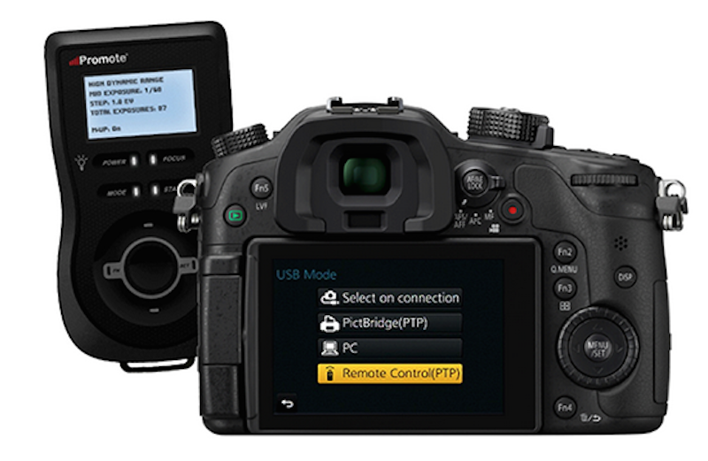 panasonic-gh4-tethering-solutions