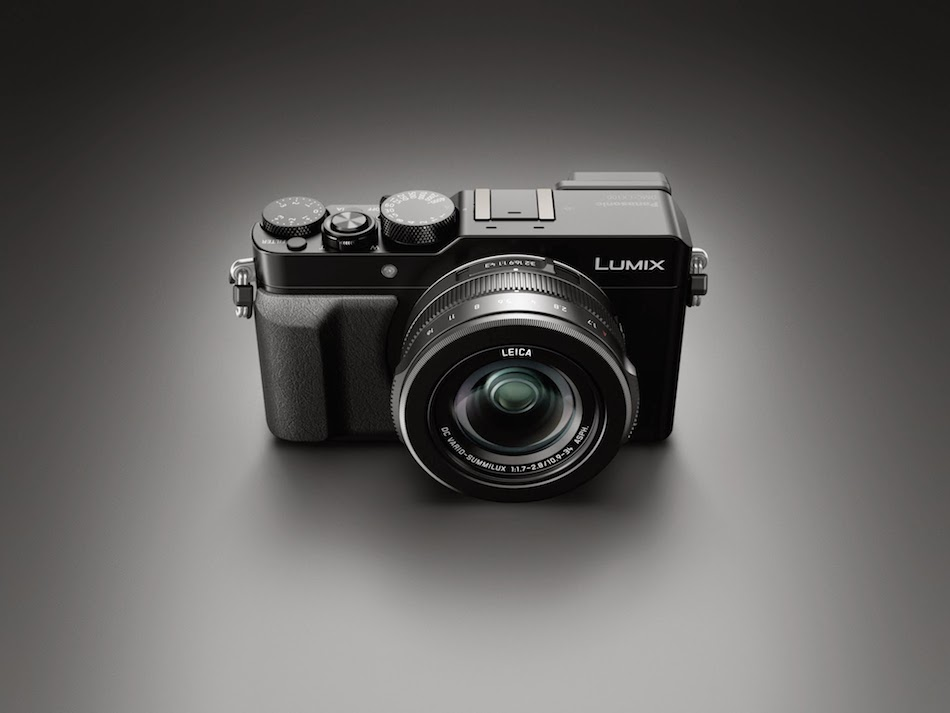 panasonic-lx100-reviews
