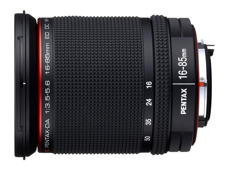 pentax-hd-da-16-85mm-f3-5-5-6-ed-dc-wr