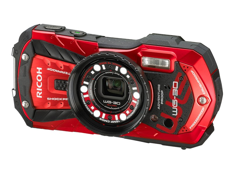 ricoh-wg-30w-rugged-compact