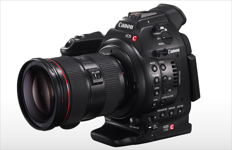 sigma-canon-c100-support-for-lenses
