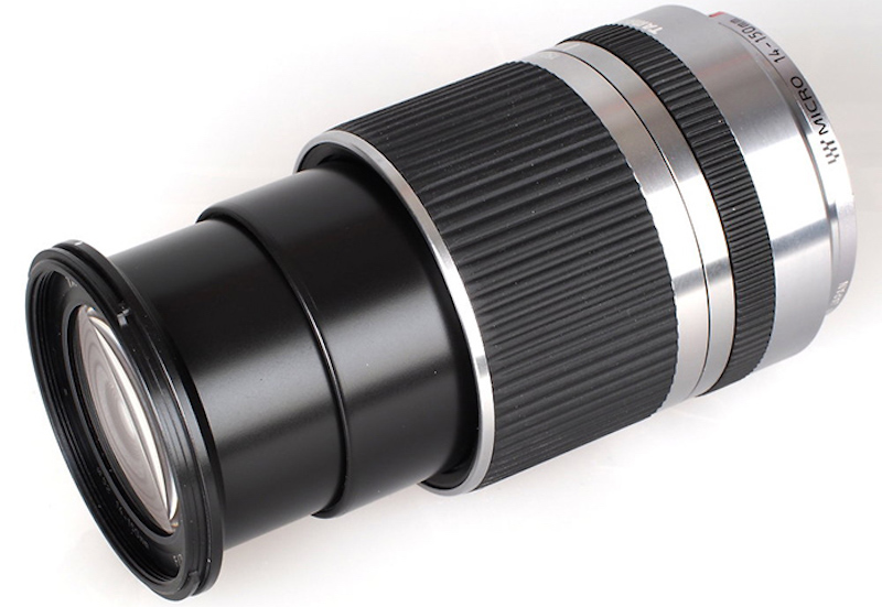 tamron-14-150mm-f3-5-5-8-di-iii-lens-reviews