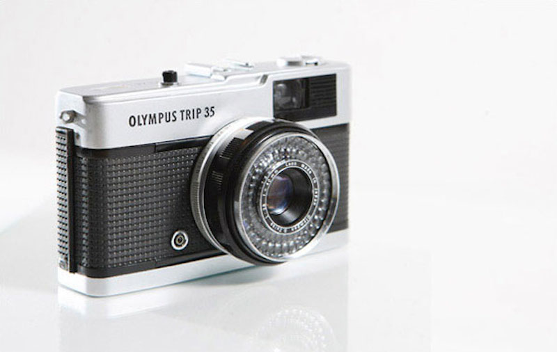 Olympus-Large-Sensor-Compact