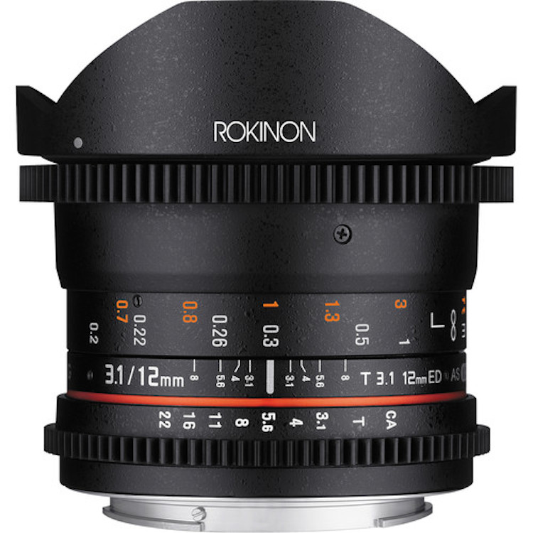 Rokinon-12mm-T3.1-ED-AS-IF-NCS-UMC-Cine-DS-fisheye-lens-2