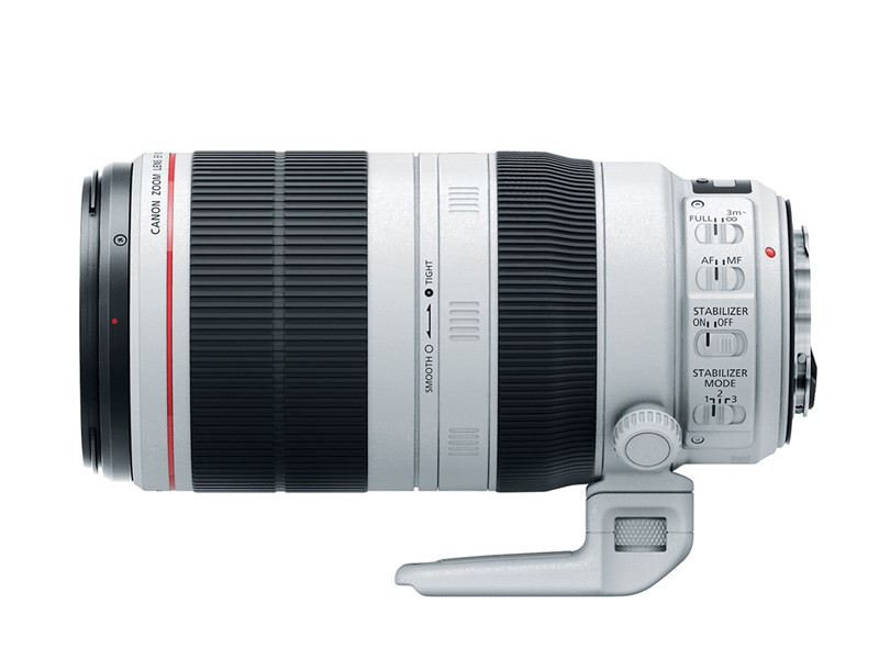 canon-ef-100-400mm-f4-5-5-6l-is-ii-00