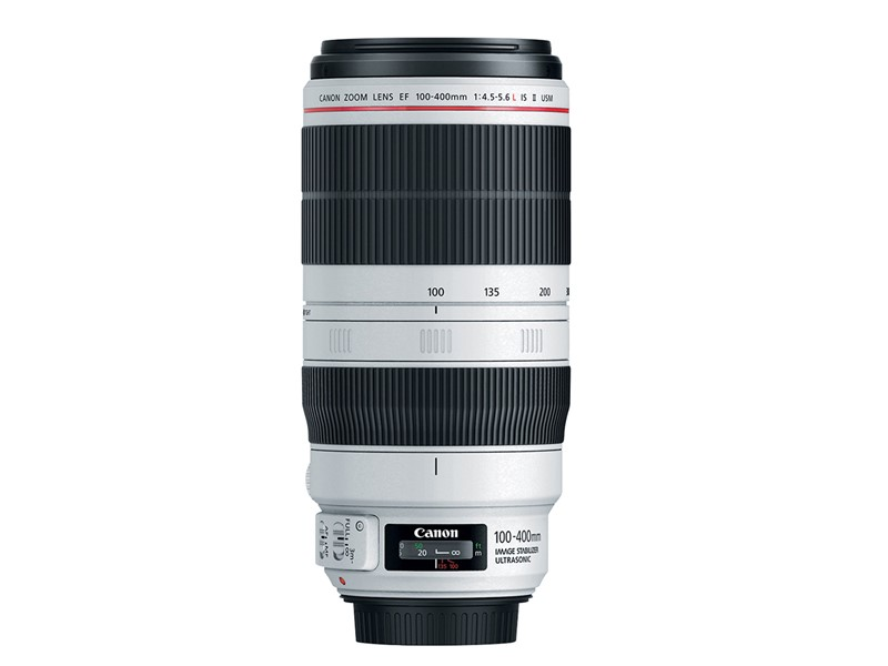 canon EF 100-400mm f/4.5-5.6L IS II 01