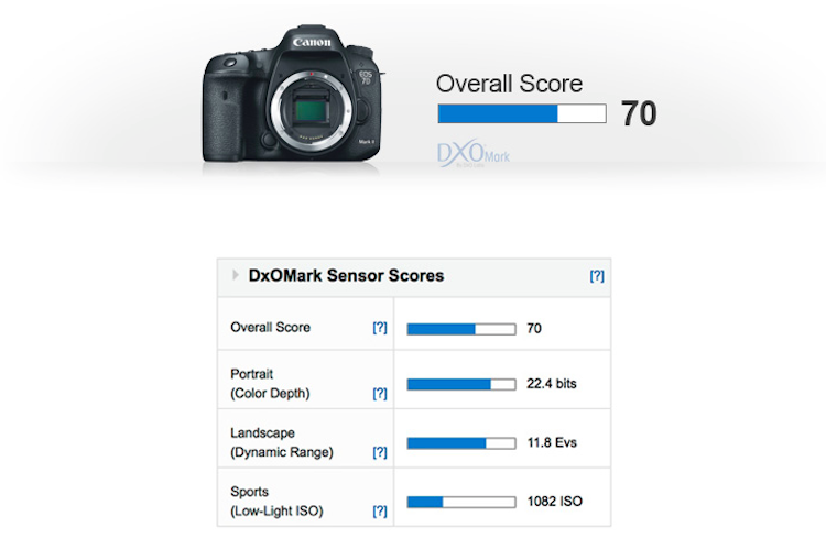 canon-eos-7d-mark-ii-sensor-review