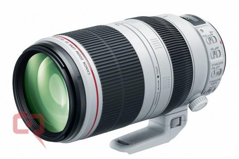 ef-100-400-f4-5-5-6-l-is-ii-usm-lens-specs