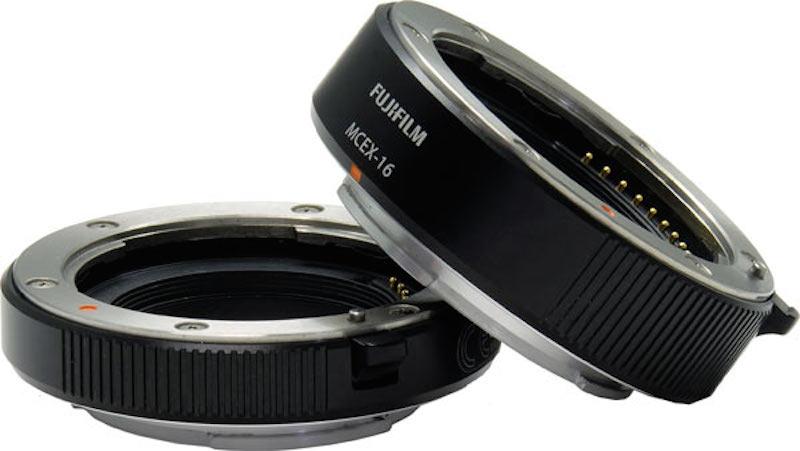 fujifilm-mcex-11-mcex-16-macro-extension-tubes