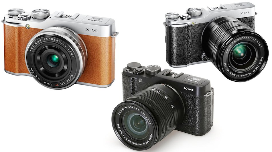 fujifilm-x-m2-or-x-a2-coming-in-early-2015
