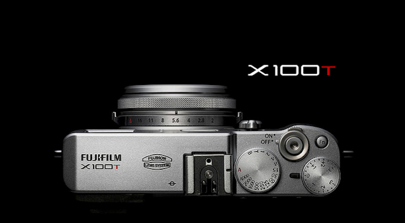 fujifilm-x100t-reviews-samples
