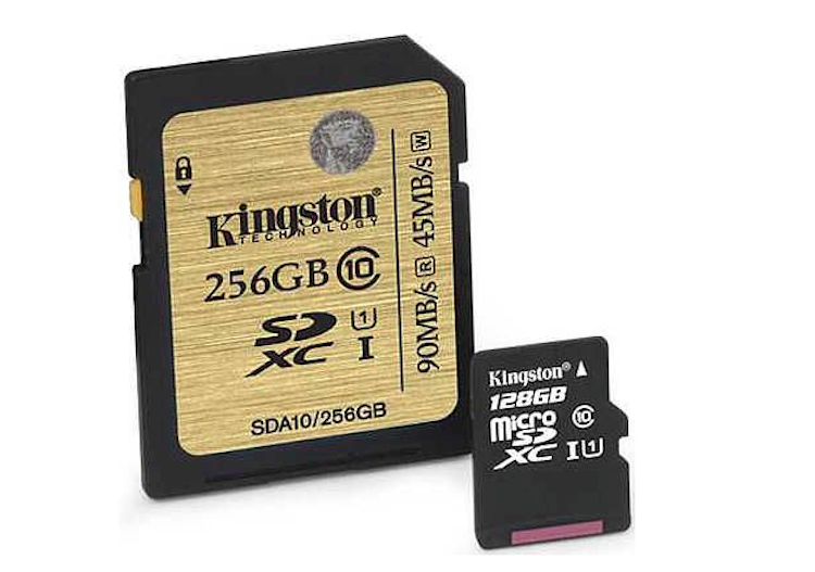kingston-256gb-class-10-uhs-i-sdxc-memory-card