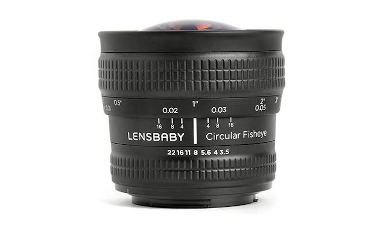 lensbaby-circular-fisheye-5-8mm-f3-5-lens