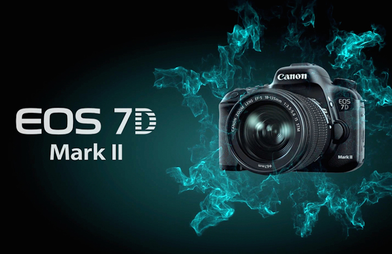more-canon-7d-mark-ii-reviews-samples