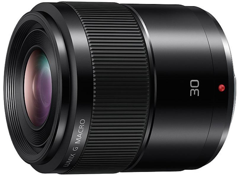 panasonic-30mm-f2-8-mft-lens