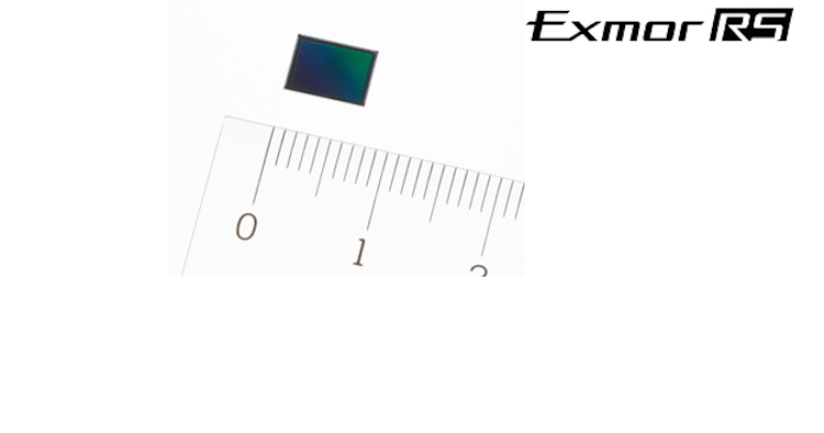 sony-21mp-exmor-rs-stacked-cmos-image-sensor