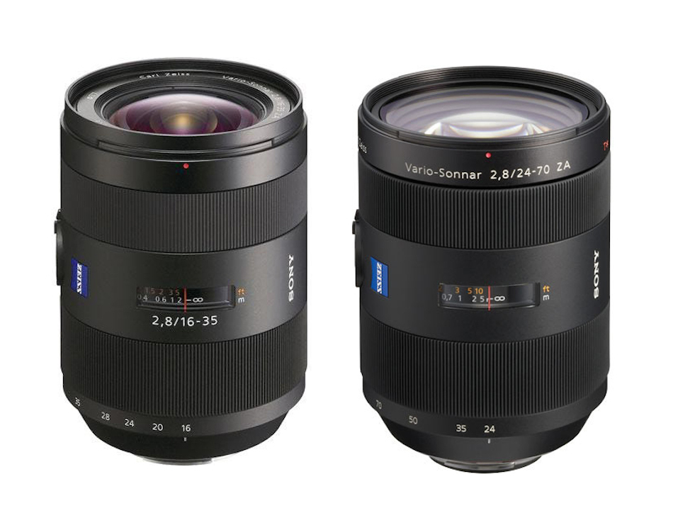 sony-24-70mm-f2-8-ii-16-35mm-f2-8-ii-a-mount-lenses-coming-in-spring-2015