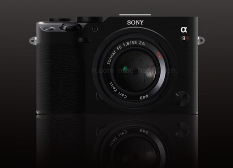sony-a9-pro-full-frame-camera-rumors