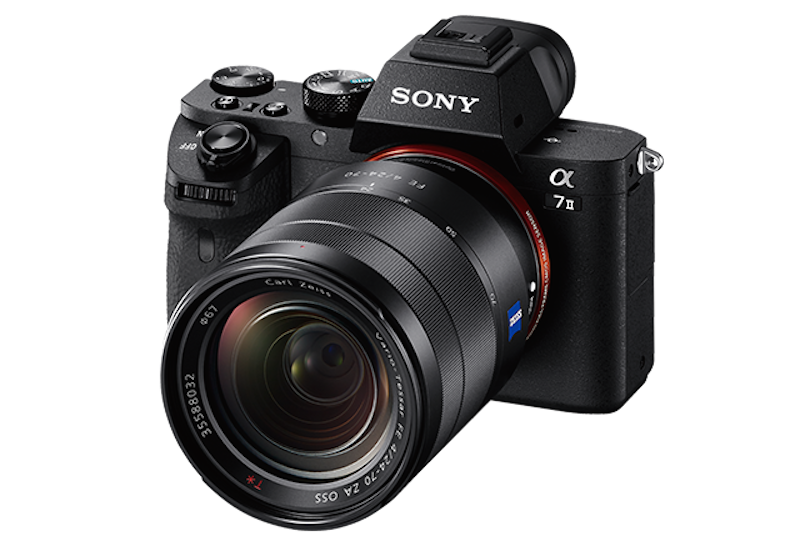 sony-alpha-a7ii-us-pricing-availability