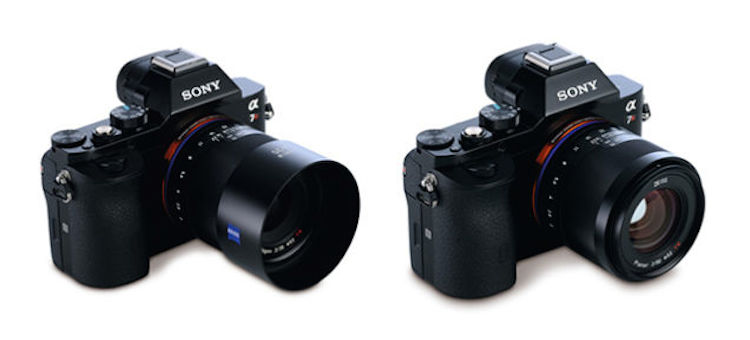 sony-e-mount-professional-sports-cameras